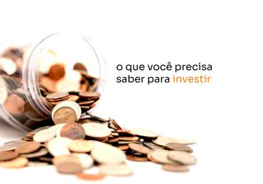 BM&F: o que é e como investir?