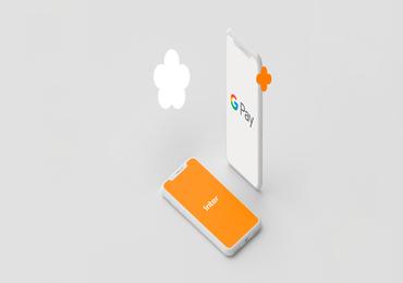 Vantagens de usar o Google Pay com seu cartão Inter
