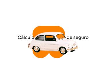 Como é feito o cálculo do Seguro Auto Tradicional?