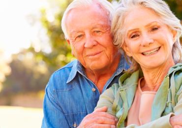 7 perguntas comuns  sobre empréstimo consignado