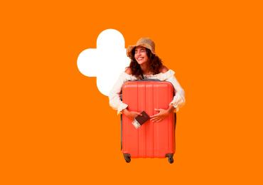Como calcular as férias: fórmula + exemplo