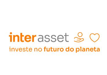 Inter Asset investe no futuro do planeta