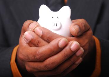9 práticas para quem quer cuidar melhor do próprio dinheiro