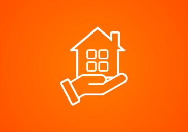 Como funciona o consórcio imobiliário?