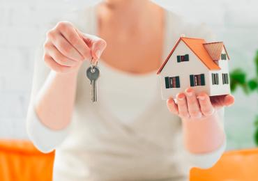 10 vantagens de se fazer um consórcio imobiliário
