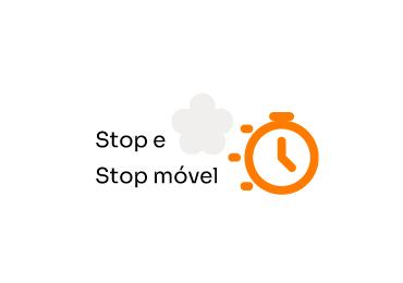 Stop Móvel: entenda como funciona