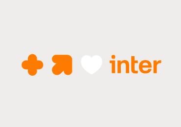 Interlovers: saiba como celebramos nossa parceria todos os dias