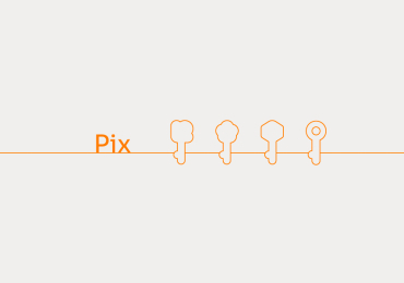 Como fazer pagamentos pelo PIX: 4 jeitos diferentes de usar a funcionalidade