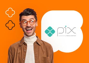 Pix Copia e Cola: entenda essa modalidade de pagamento!