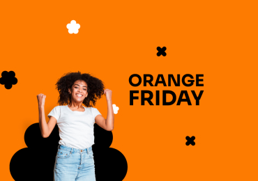Top 10 produtos mais vendidos da Black Friday