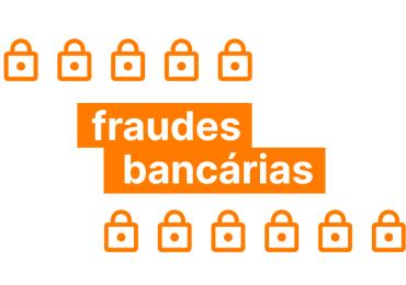 Você sabe se proteger das fraudes bancárias?