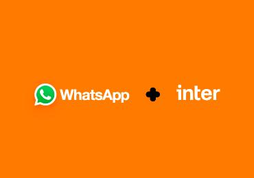 Pagamentos no WhatsApp: faça pagamentos do mesmo jeito que envia fotos