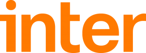nova logo Inter