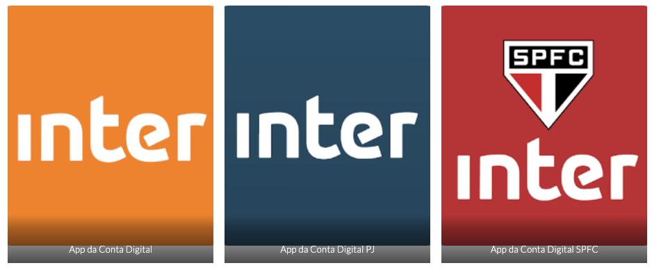 Apps Inter