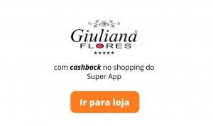 Guiliana Flores