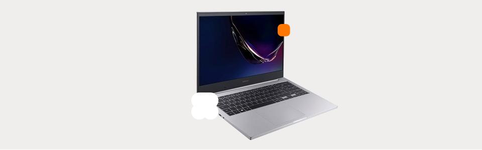 https://blog.bancointer.com.br/Notebook Samsung Book X30 Intel Core i5-10210U 10ª Geração 8GB 1TB 15.6'' Windows 10 Home NP550XCJ-KF1BR – Prata